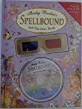 Spellbound and the Fairy Book, Shirley Barber, 1741244862