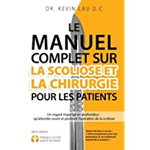 Amazon ca: Scoliose - Pathologies - Maladies: Livres