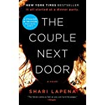 Shari Lapena (Author)  (1852) Release Date: May 30, 2017   Buy new:  $16.00  $10.07  72 used & new from $3.00