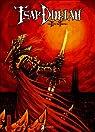 Tsar Duklan, tome 1 : La Bête de Vérité par Vuyacha