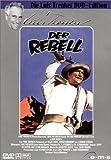 Der Rebell - Luis Trenker [Edizione: Germania]