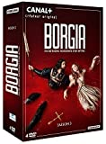 Borgia - Complete Series 3