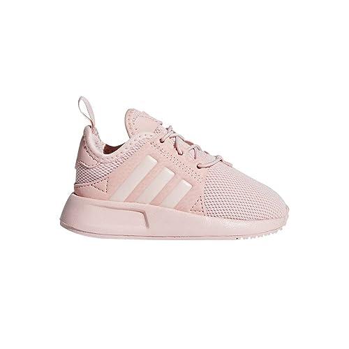 baby girl adidas trainers