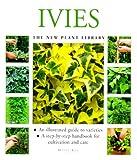 Ivies, Lorenz Books Staff, 1859679021