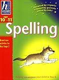 Spelling, Rhona Whiteford, 0340791845