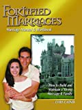 Fortified Marriages, Chris Garner, 0977216004