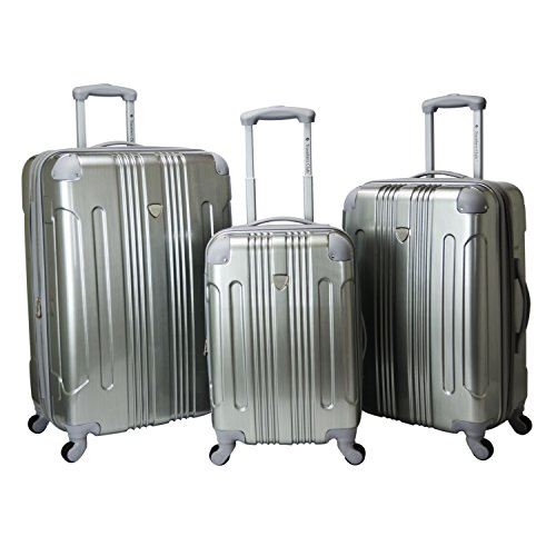 travelers-club-luggage-polaris-3-piece-met-hardside-exp-spin-lug-silver