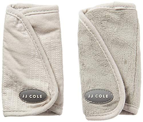 JJ Cole Reversible Toddlers Herringbone
