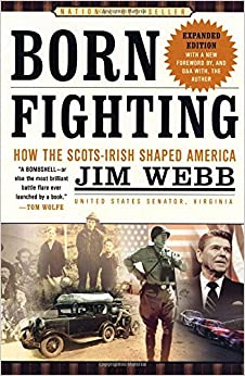 Image result for james webb born fighting