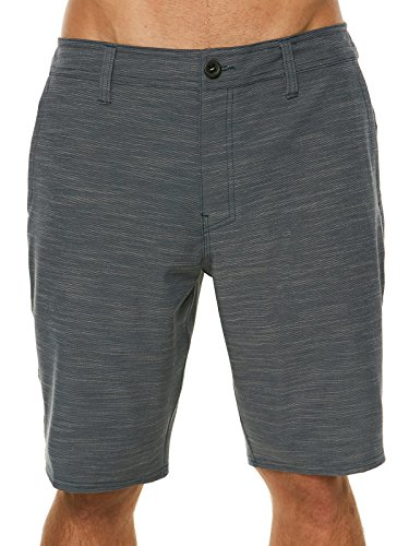 O'Neill Men's Locked Quick Dry Stretch Hybrid Boardshort, for sale  Delivered anywhere in USA
