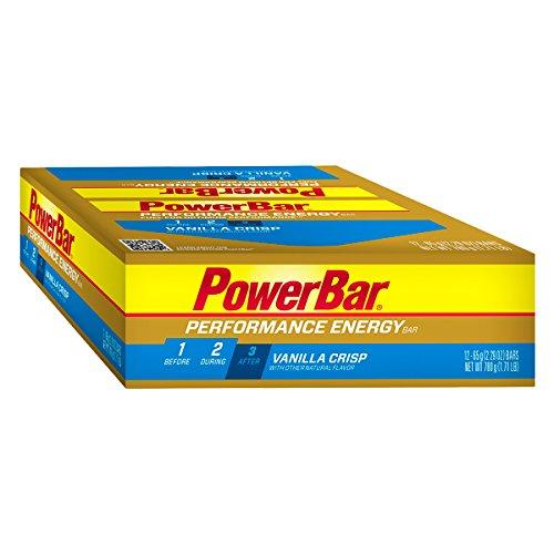 powerbar-food-performance-vanilla-crisp-box-of-12
