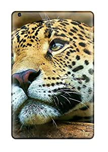 Case Cover For Ipad Mini/ Awesome Phone Case