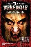 The Werewolf Hunter's Guide, Ursula Lestrade, 162243059X