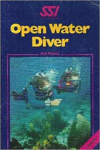 Advanced open water diver wikipedia.