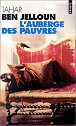 Auberge Des Pauvres(l') (French Edition)