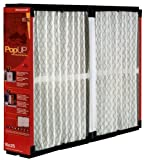 Honeywell POPUP1620 Media Filter (MERV 11), 16'' x 20''