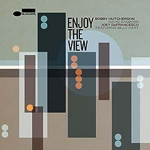 Enjoy The View [2 LP]
