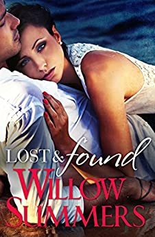 Lost Found Growing Pains 1 ebook product image