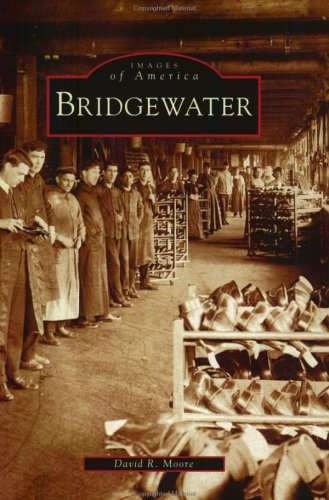 Download Bridgewater (MA) (Images of America) pdf