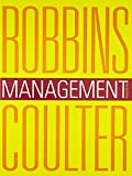 img - for Management (12th Edition) book / textbook / text book