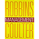 Management (12th Edition)