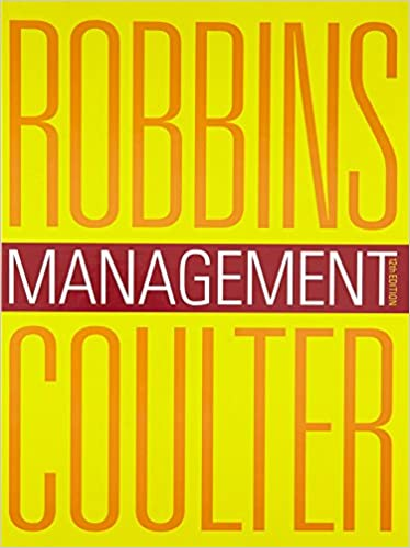 Management 12th edition stephen p robbins mary a coulter management 12th edition 12th edition fandeluxe Choice Image