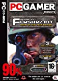 Electronic-A Operation Flashpoint Game Of Theyear Ed.