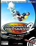 Tony Hawk's Pro Skater 2, Michael Owen, 0744000106