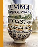 Toast & Marmalade: and Other Stories