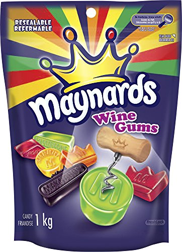 candy made in england - 3