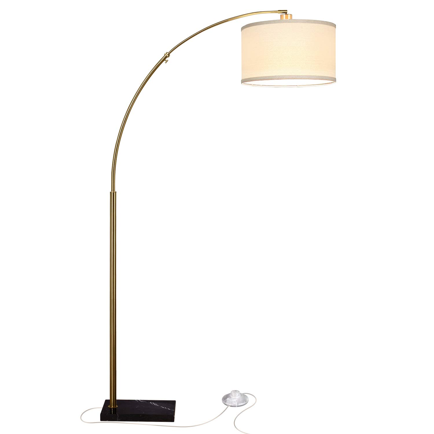 Best Rated In Office Furniture Amp Lighting Amp Helpful