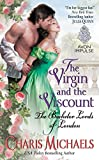 Bargain eBook - The Virgin and the Viscount