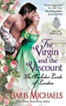 The Virgin and the Viscount: The Bach...