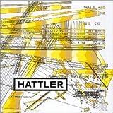 Hattler by Hattler