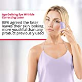 Tria Age-Defying Eye Wrinkle Laser Kit with