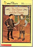 Prince and the Pauper App Clas, , 0590432834