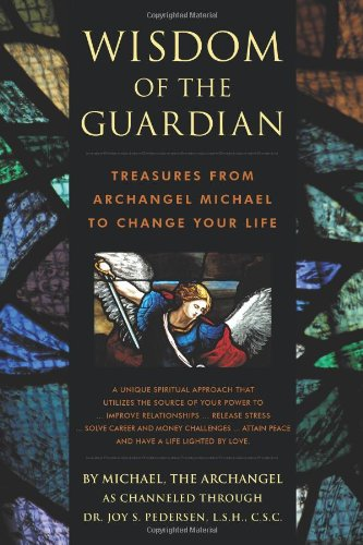 Wisdom-of-the-Guardian-Treasures-from-Archangel-Michael-to-Change-Your-Life