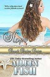Hope (Beach Brides Book 7)