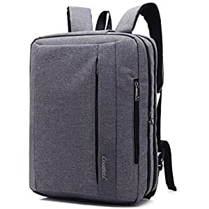 Amazon.com: CoolBELL 15.6 Inches Convertible Laptop