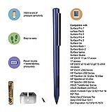 Stylus Pen for Microsoft Surface, SkyMirror
