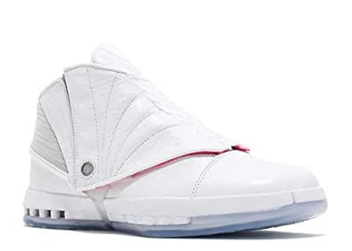 7c5084e9a54620 Image Unavailable. Image not available for. Color  Air Jordan X SoleFly 16  Retro ...