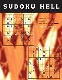 Sudoku Hell