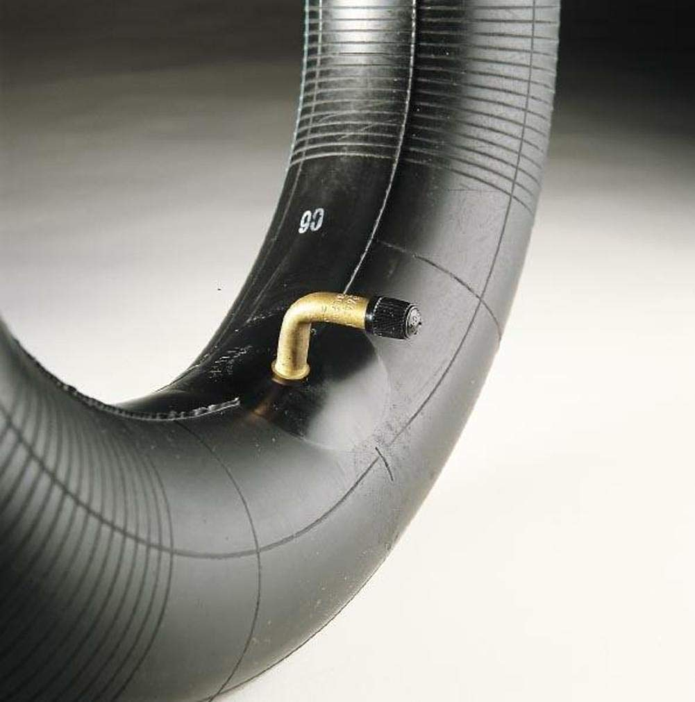 IRC MOTORCYCLE TIRE TUBE 170/80-15 PV-78
