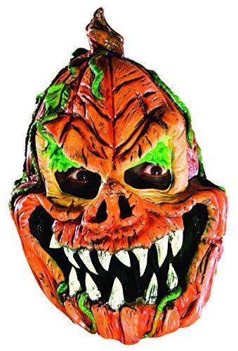 Rubies Child's Evil Haunting 3/4 Vinyl (Pointy Teeth Costume)