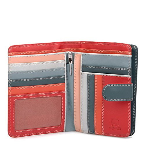 mywalit-leather-purse-wallet-style-229