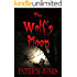 The Wolf's Moon (The Linden Chronicles Book 1)
