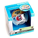 Bowling Game Electronic Handheld by Merchsource