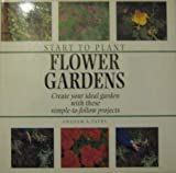 Start to Plant, Graham Pavey, 0785803661