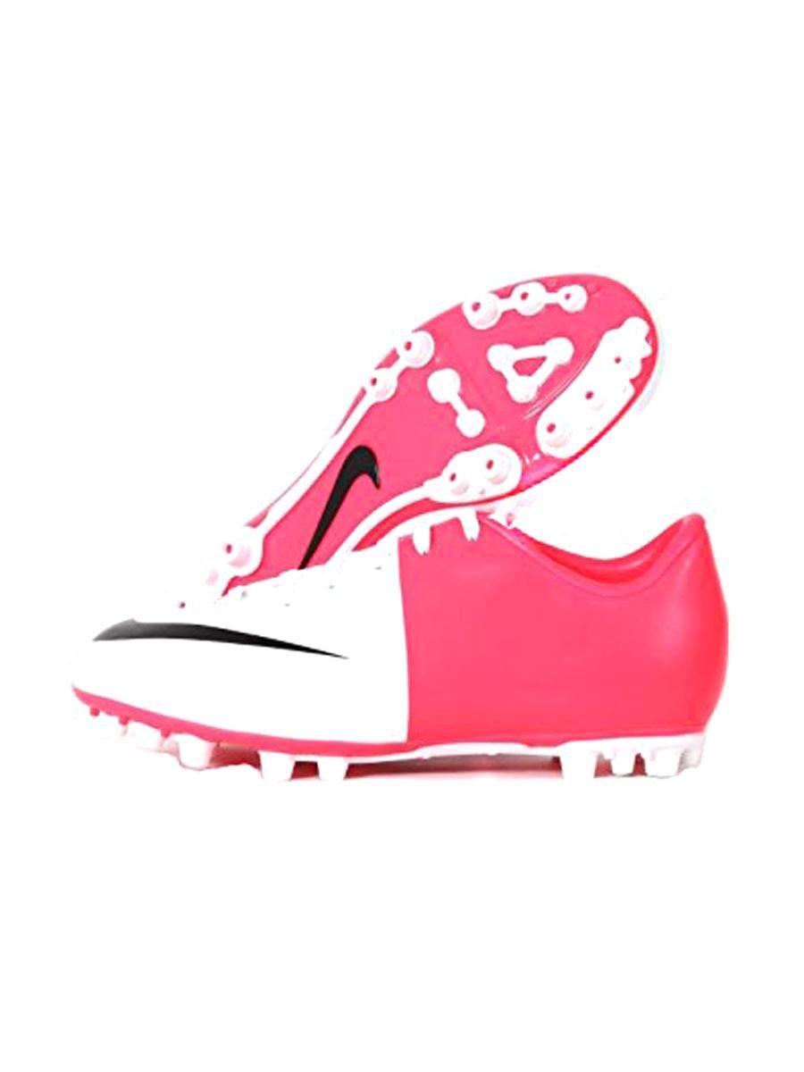 Nike Jr mercurial victory iii ag, Größe Nike 1Y