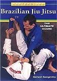 Masterclass Brazilian Jiu Jitsu, Gerson Sanginitto, 193390108X